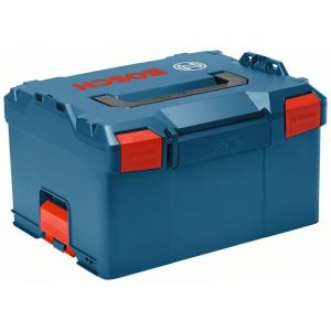 Bosch 1600A012G2 ABS - Caisse de transport Professional pour outils