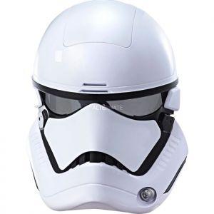 Hasbro Casque électronique Stormtrooper Star Wars épisode 8