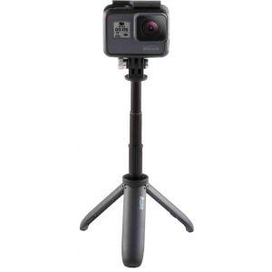 GoPro Shorty - Mini-perche extensible et trépied pour Hero