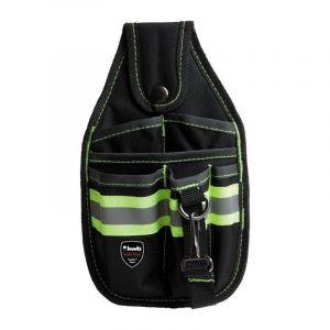 Kwb Pochette ceinture porte-outils - 909610