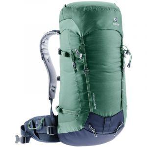 Magellan Sac à Dos Camping Trail Sport Randonnée École Neuf