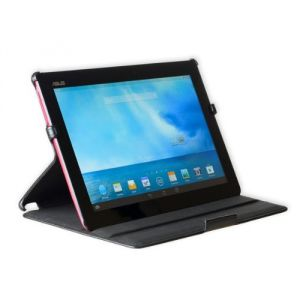 Gecko Covers V17T20C - La housse étui Slimfit pour Asus MemoPad 10 ME102A