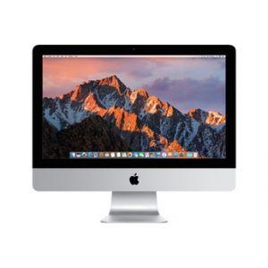 Apple iMac 27'' 5K (2018) avec Core i5 3.8 Ghz  CTO