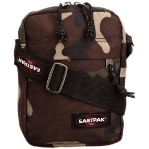 Eastpak EK04547A The One Camo