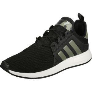 Adidas X Plr chaussures noir olive 45 1/3 EU