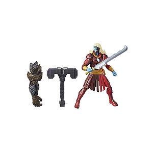 Hasbro Figurine Marvel Legends 15 cm - Avengers - Malekith