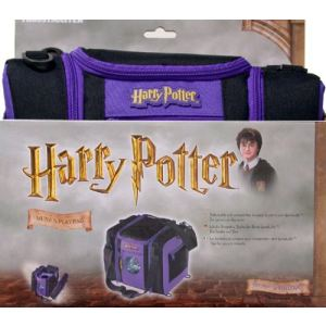ThrustMaster Sac Move'n Play Harry Potter pour Gamecube