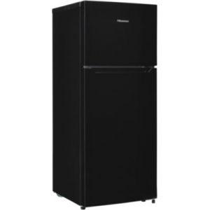 Hisense RT156D4AB1 - Réfrigérateur combiné