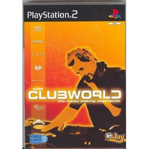 Club World [PS2]