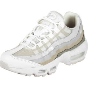 Nike Air Max 95 W beige marron 38 EU