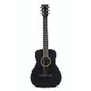 C.F. Martin & Company LX1 Little - Guitare acoustique de voyage