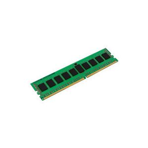 Kingston Technology System Specific Memory 8GB DDR4 2666MHz 8Go DDR4 2666MHz ECC module de mémoire