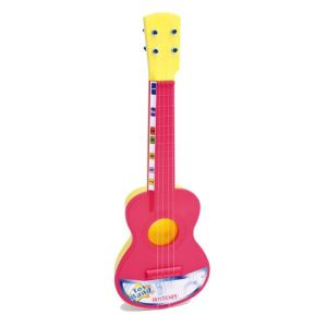 Bontempi Guitare classique