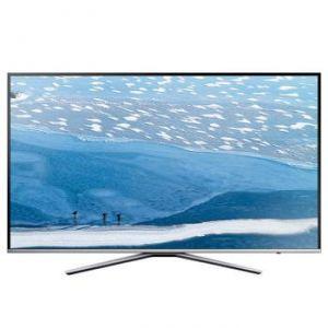 Samsung UE65KU6400 - Téléviseur LED UHD 165 cm
