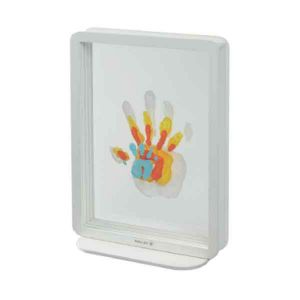 Baby Art Family Touch - Kit d'empreinte