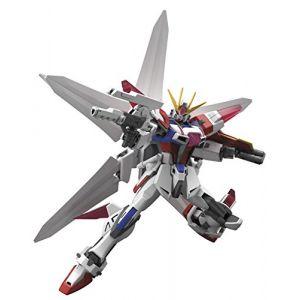 Bandai Gundam Build Fighters Build Strike Galaxy Cosmos