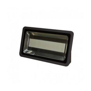 Vision-El Projecteur Gris anthracite 300W (2700W) IP65 Led Blanc Froid 6500°K -