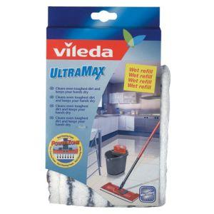 Vileda Recharge nettoyante Ultramax