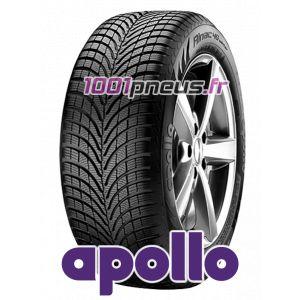 Apollo 205/55 R16 91T Alnac 4 G Winter