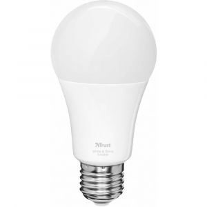 Trust ZLED-TUNE9 Ampoule LED