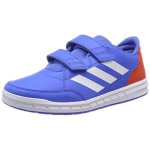 Adidas Chaussures kid altasport 34