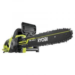 Ryobi Tronçonneuse électrique 2300W, 40cm - RCS2340B