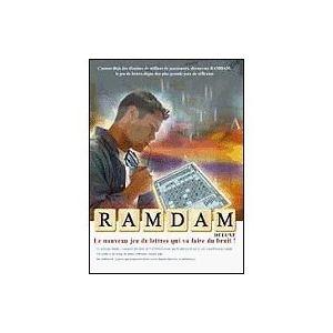 Ramdam Deluxe [PC]