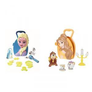 Ouaps Ma boîte à héros Disney Princesse
