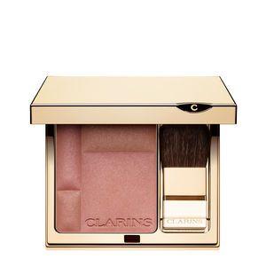 Clarins Blush Prodige 07 Tawny Pink - Fards à joues poudre couleur & lumière