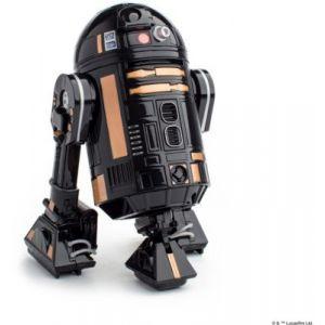 Sphero Droid R2-Q5