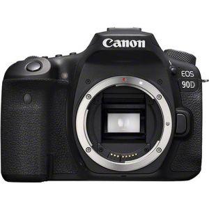 Canon EOS 90D boîtier nu