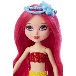 Mattel Barbie Petite Sirène multicolore (modèle aléatoire)