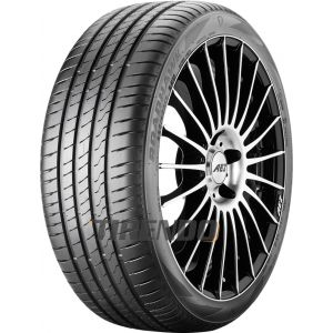 Firestone 215/40 R17 87Y Roadhawk XL FSL