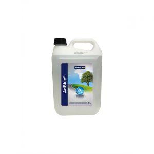 Norauto AdBlue 5 L