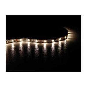 Perel FLEXIBLE LED - BLANC NEUTRE 4500 K - 300 LEDs - 5 m - 12 V - LQ12N931NW45N - GéNéRIQUE - SANS