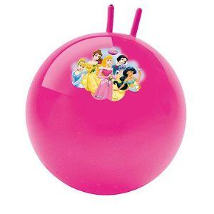 Mondo Ballon sauteur Disney Princesses 50 cm