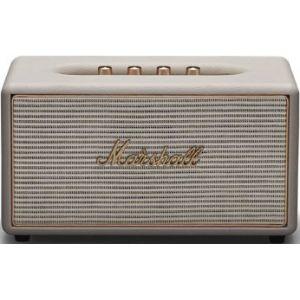 Marshall Stanmore Multiroom - Enceinte Multiroom Airplay Bluetooth