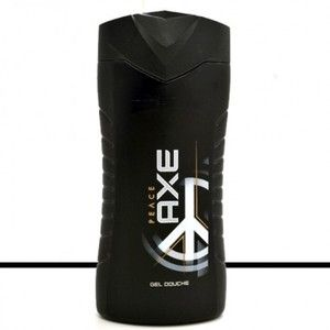 AXE Peace - Gel douche