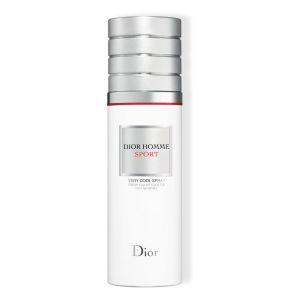Dior Homme Sport Very Cool Spray - Fresh eau de toilette
