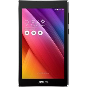 """Asus Z0170CG 16 Go - Tablette tactile 7"""" sous Android 5.0"""