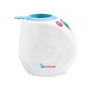 Badabulle Easy + - Chauffe-biberon