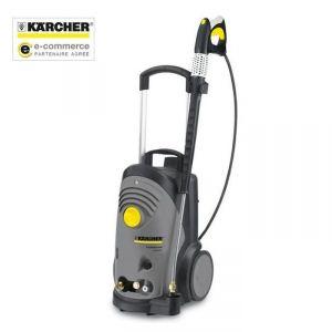 Image de Kärcher HD 7/18 C+ - Nettoyeur haute pression 215 bars