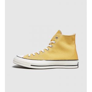 Converse All Star 70's High, Jaune - Taille 44