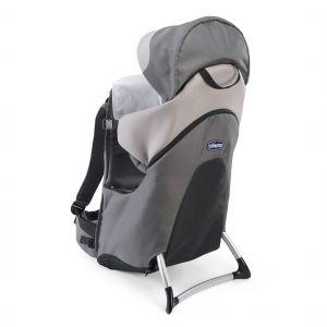 Porte bébé Chicco - Comparer les prix et acheter 7f16f030a09