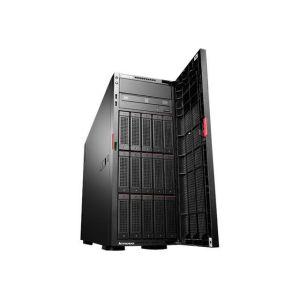 Lenovo ThinkServer TD350 - Xeon E5-2620V4 2.1 GHz