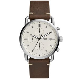 Fossil The Commuter Chrono FS5402