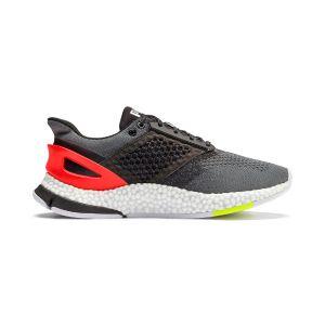 Puma Chaussures de running Hybrid Astro Castlerock Noir - Taille 45