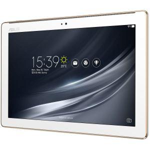 "Asus Z301MF-1B006A - Tablette tactile 10.1"" 16 Go sous Android 7.0 Nougat"
