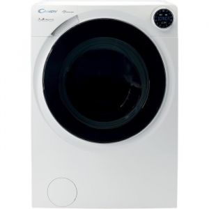 Candy BWM4 137PH6/1-S - Lave linge frontal 7 kg Bianca