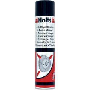 Holts Nettoyant Freins 600 ml